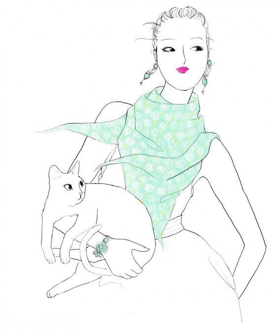 https://i.pinimg.com/736x/a7/0b/87/a70b872ef9b5a9cd519218533c205a9e--fashion-illustrations-art-illustrations.jpg