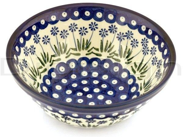 Ceramika Art bowl Pol Media  sc 1 st  Pinterest & 155 best Polish Pottery images on Pinterest | Polish pottery ...