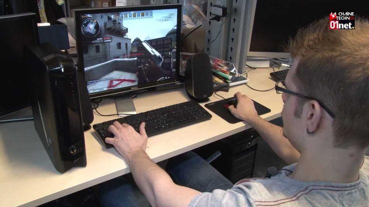 En mi tiempo libre mi gusta en jugar juegos de video con mi amigas, en Skype.