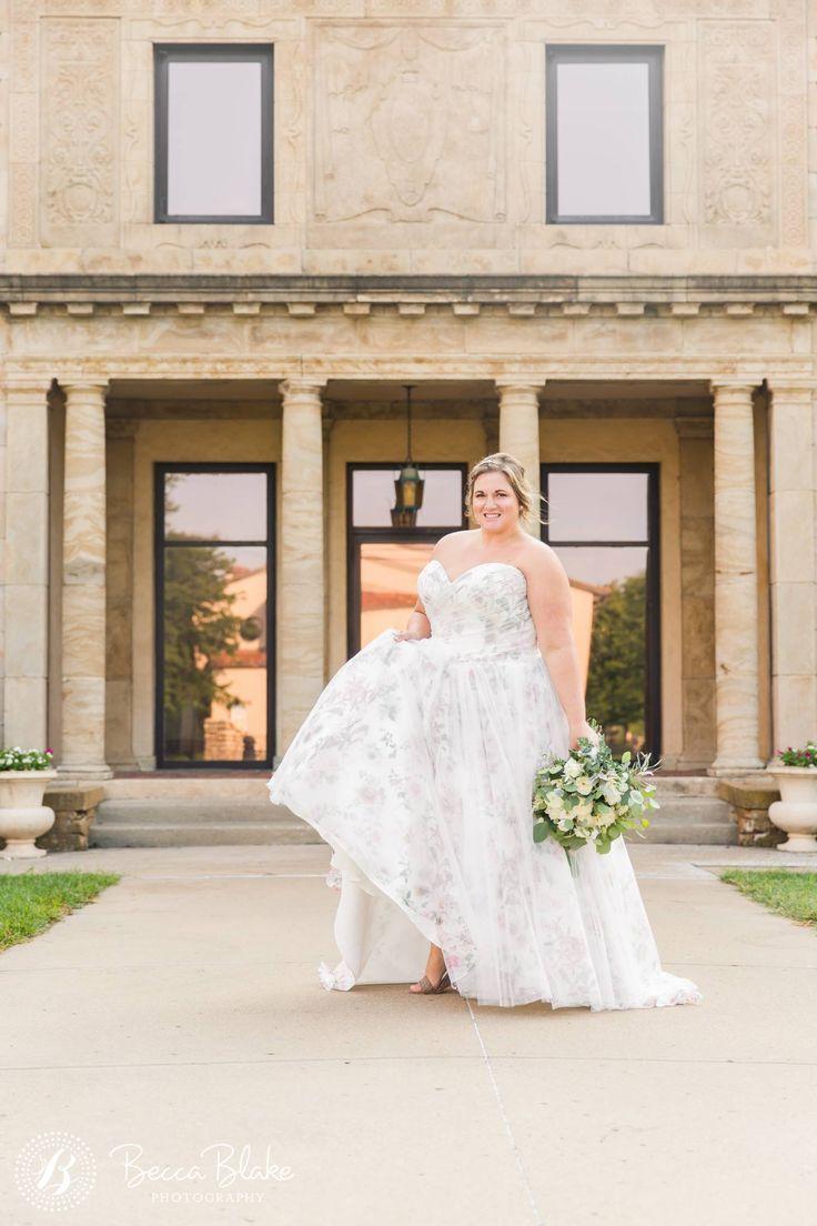 Plus Size Wedding Dress Allure Bridals Callista Bridal Studio Levana House Of Mooshki Blin Allure Wedding Dresses Wedding Dresses Curvy Wedding Dress [ 1104 x 736 Pixel ]