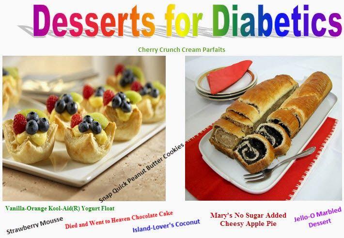 17 ideas about dessert pour diab 233 tique no sobremesas para diab 233 ticos receitas para