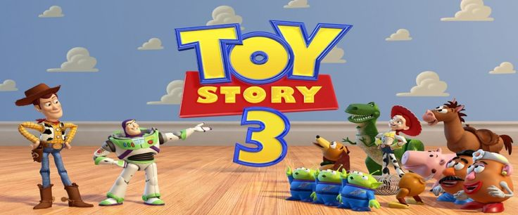 Download Toy Story 3 2010 Full Movie Online in high-quality prints from movies4star. Watch top rated Adventure, Animation and Comedy films in HD on mobile, PC and tabs.