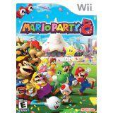 Mario Party 8 (Video Game)By Nintendo