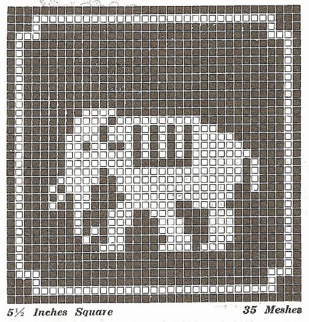 CARAMELO DE CROCHET: elefantitos