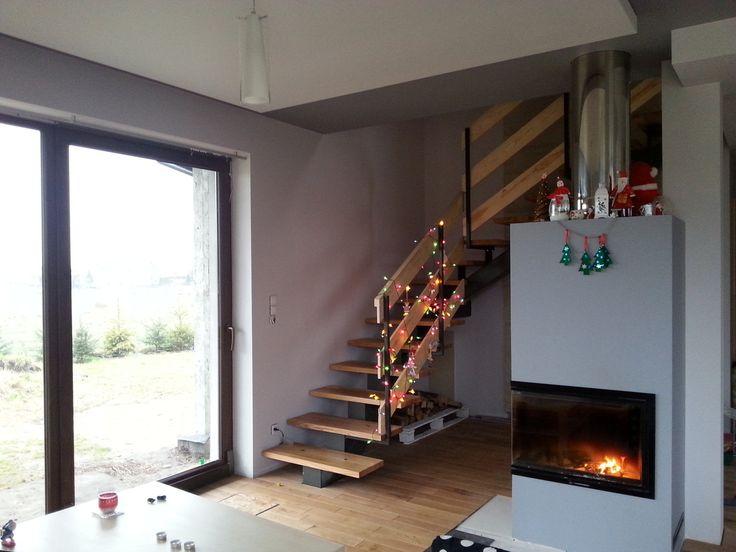 Zdjęcie opublikowane 22 styczeń 2015 przez aga w temacie: Czy ktoś buduje domek w wisteriach? - http://archon.pl/projekty-domow-forum-post/171799/topic/9259