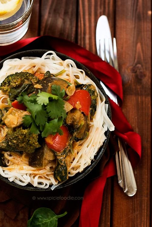 ... Spicy on Pinterest | Chutney recipes, Massaman curry and Curry paste