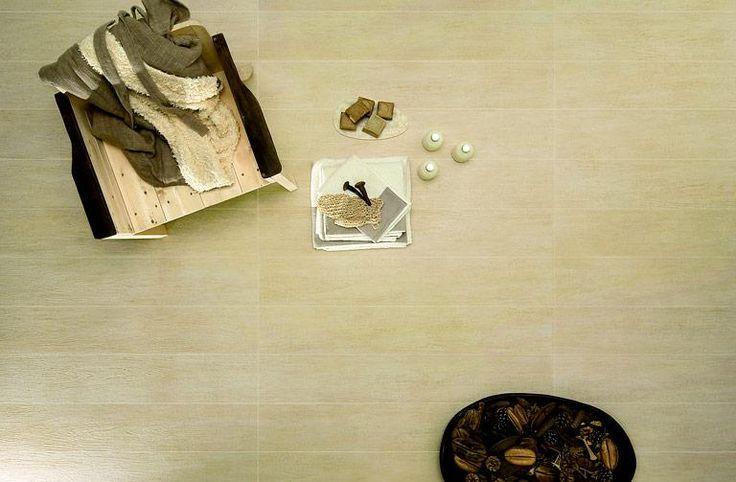 Produkt-Guide: Fliesen wie Holz - Bild 7 - [SCHÖNER WOHNEN]