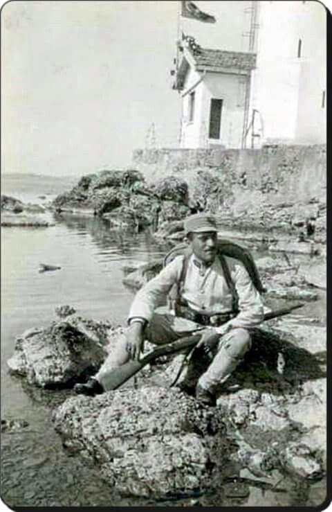 1934 fenerbahçe