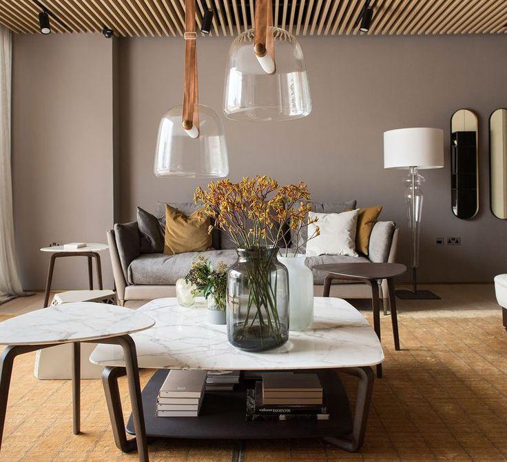 422 best salle  manger dinning room luminaire lighting