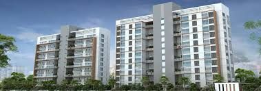 Image result for Colonnade 57 Condominiums