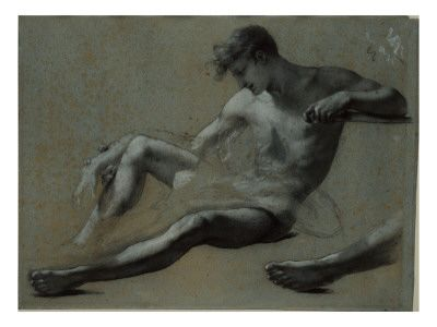 Image result for Pierre-Paul Prud'hon