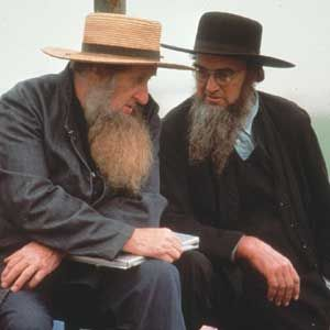 Google Image Result for http://www.todayifoundout.com/wp-content/uploads/2011/01/Beard-AMISH2.jpg