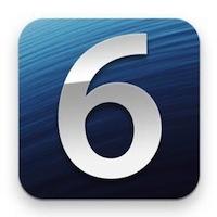 Apple et la CFF trouvent un accord à l'amiable sur le design de l'horloge d'iOS - http://www.applophile.fr/apple-et-la-cff-trouvent-un-accord-a-lamiable-sur-le-design-de-lhorloge-dios/