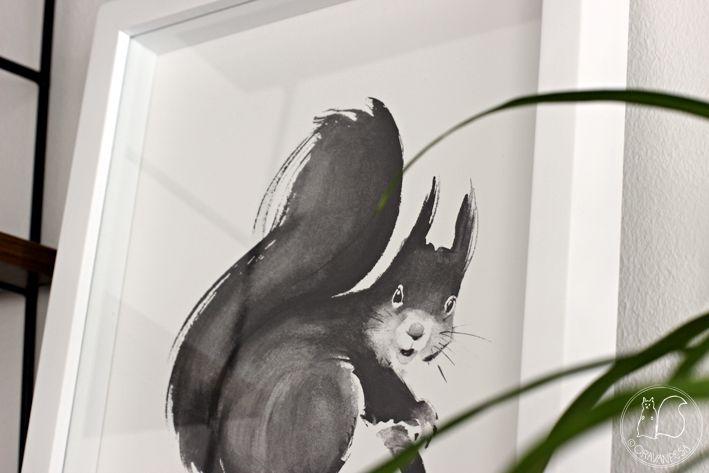 Oravanpesä: ORAVA DESIGN TEEMU JÄRVI.