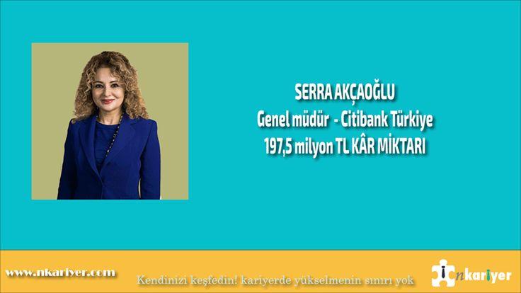 serra-akcaoglu