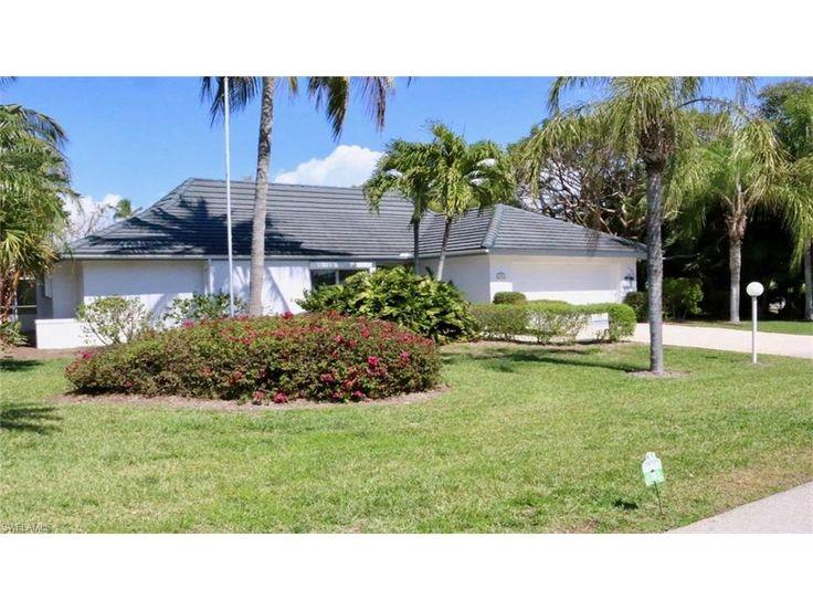 $649,000 1732 sq ft    1317 Par View DR SANIBEL Florida 33957