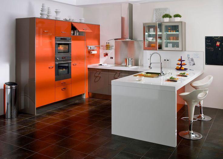 les 25 meilleures id es de la cat gorie lapeyre cuisine. Black Bedroom Furniture Sets. Home Design Ideas