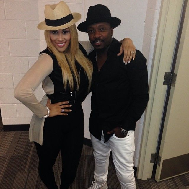 1000 images about keke wyatt on pinterest in love tony brown and