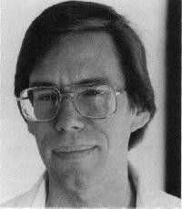 Físico Nuclear Bob Lazar