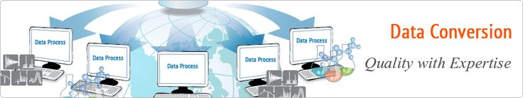 Do you need high-quality data conversion services? Then, why not consider Ask Datatech. Based in Ahmedabad, Gujarat India,