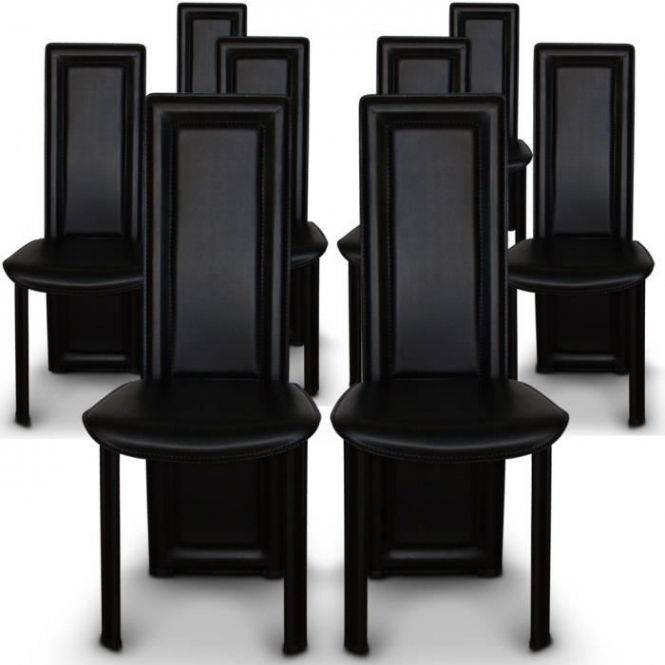 20 satisfaisant images de chaise de