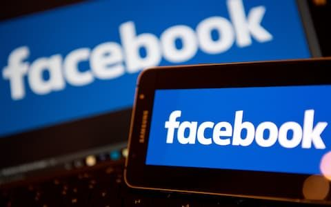 """Facebook 'uses techniques of Edward Bernays and Joseph Goebbels', former investor Roger McNamee says -- Facebook is using the techniques of Edward Bernays, the """"father of public relations"""" who promoted smoking for women, and Joseph Goebbels, the Nazi propaganda chief, an early investor in the social network said."""