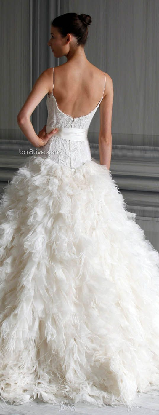 66 best angel 39 s night images on pinterest angel s for Angel wings wedding dress