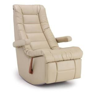 Best Small Recliners best 20+ small recliners ideas on pinterest | small man caves