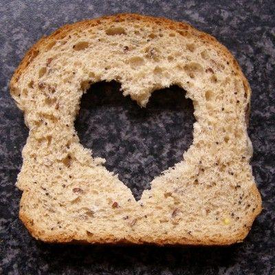 Le migliori ricette per fare il pane con la MdP (macchina del pane)
