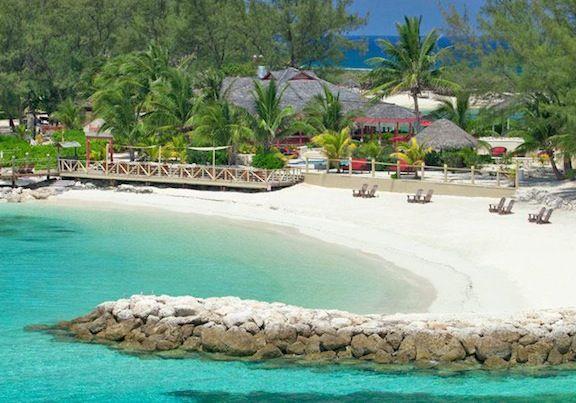 All Inclusive Caribbean Destination Wedding Packages: 40 Best Destination Weddings Images On Pinterest