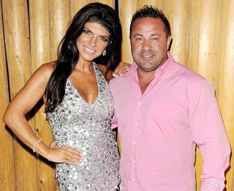 28 Things You Don't Know About Teresa Giudice http://zntent.com/28-things-you-dont-know-about-teresa-giudice/