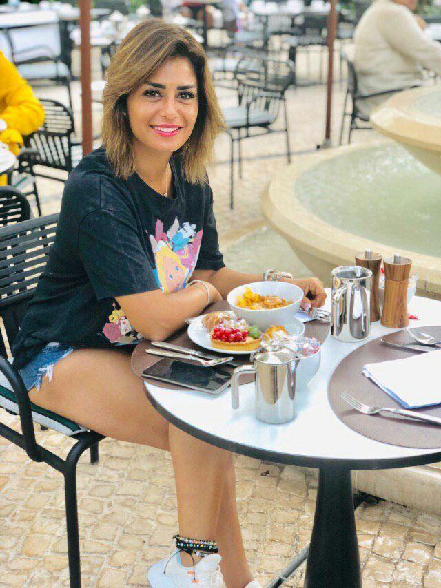 Hassan On Twitter Egyptian Actress Arabian Beauty Arab Women