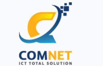 LOWONGAN KERJA   Kami melayani sejak tahun 2000, berawal dari adanya kebutuhan internet yang berkualitas dengan layanan purna jual ya...