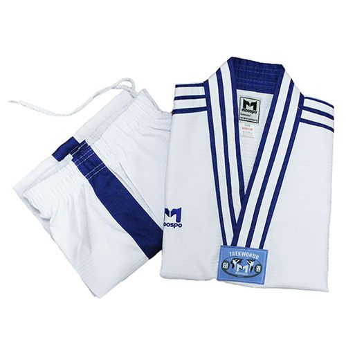 summer_uniform