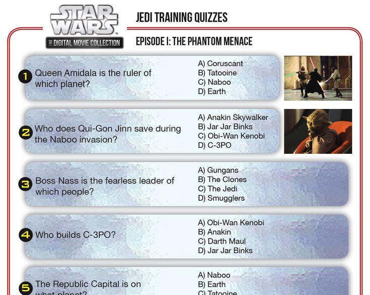 85 best Starwars images on Pinterest | Star wars, Birthdays and Star ...