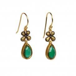 Buy Jewellery Online | Buy Personalized Handmade Jewelry