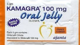 If you really want to treat the erectile dysfunction, Buy Sildenafil oral jell   Order kamagra ora jelly 100mg online @ USA, UK @ Cheap Price @ Fast Shipping @ 100% Quality @ Certified Pharmacy