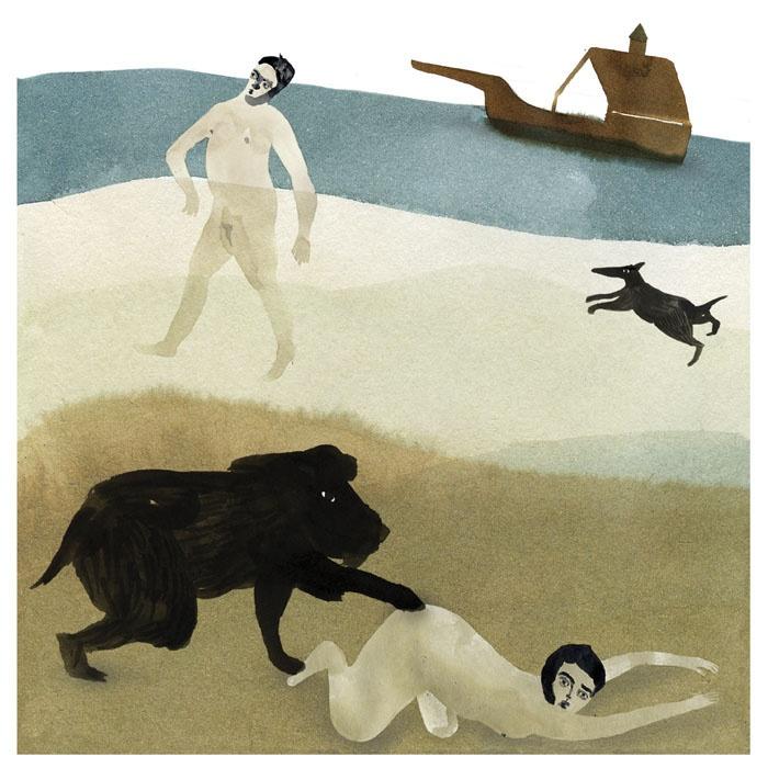 Manual de Hidráulica    Un furtivo festeja en el desierto. Un furtivo festejar    www.laiaarqueros.com