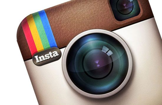 50 Instagram Rules for Businesses
