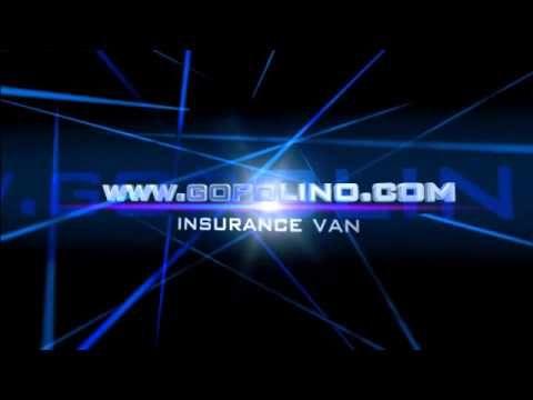 Insurance van - www.gopolino.com - insurance van  http://www.gopolino.com/?s=insurance+van  Insurance van - www.gopolino.com - insurance van