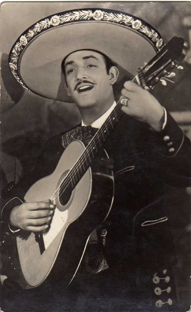 jorge negrete - Google Search