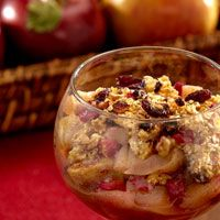 36 best hmr images on pinterest healthy diet recipes cooking hmr cereal recipe apple crisp apple ingredientsapple pie spiceapple piesshake recipesdiet ccuart Image collections