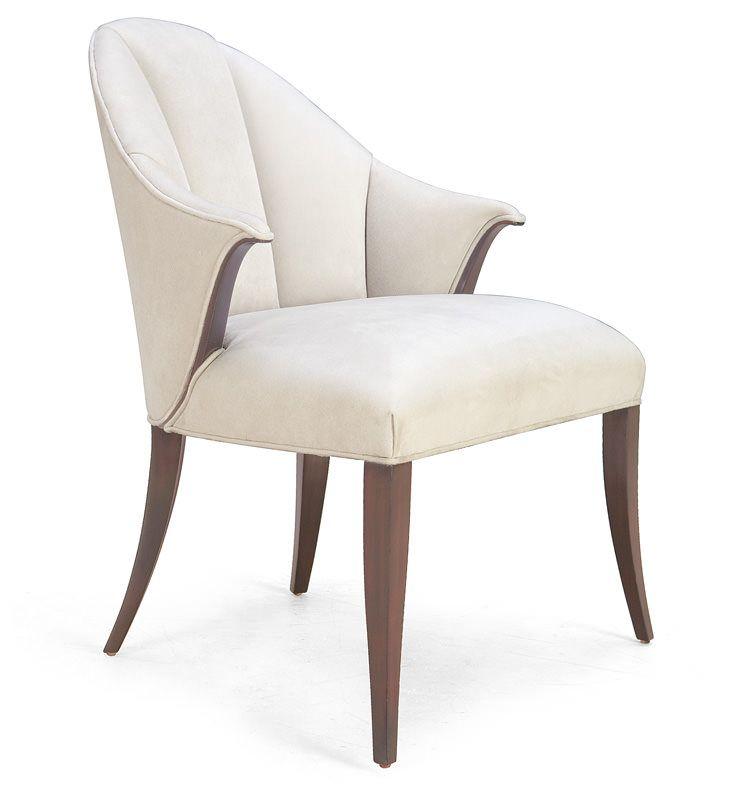 Christopher Guy 60 0269 Furniture Lighting Resource