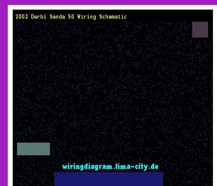 2003 Derbi Senda 50 Wiring Schematic Diagram 175412 Rhpinterest: 2003 Derbi Senda 50 Wiring Schematic At Gmaili.net