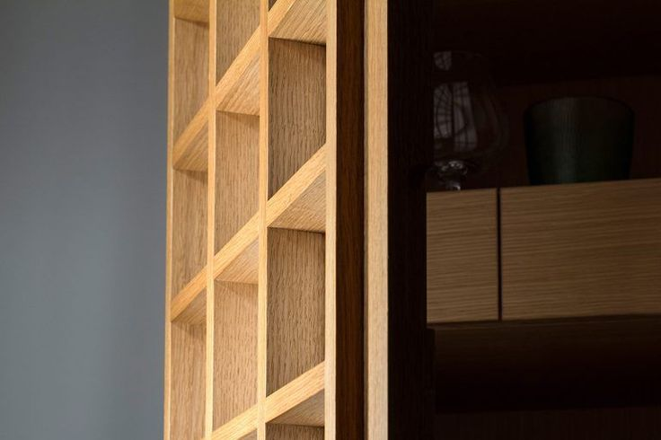 Today I will show you excerpts from my master carpentry masterpiece         #interior_manufaktur #unique #deco #homedecor #urbanliving #minimal #industrial #natural #nature #wood #sweethome #scandi  #berlin #danishdesign #designmadeingermany #productdesign #minimal #berlingram #bolddesign #sleekdesign #uniquegift #design_more #morathandesign #designjournalists #admagazin #stil #living #handcraft #lhkmanufaktur #industrialmood