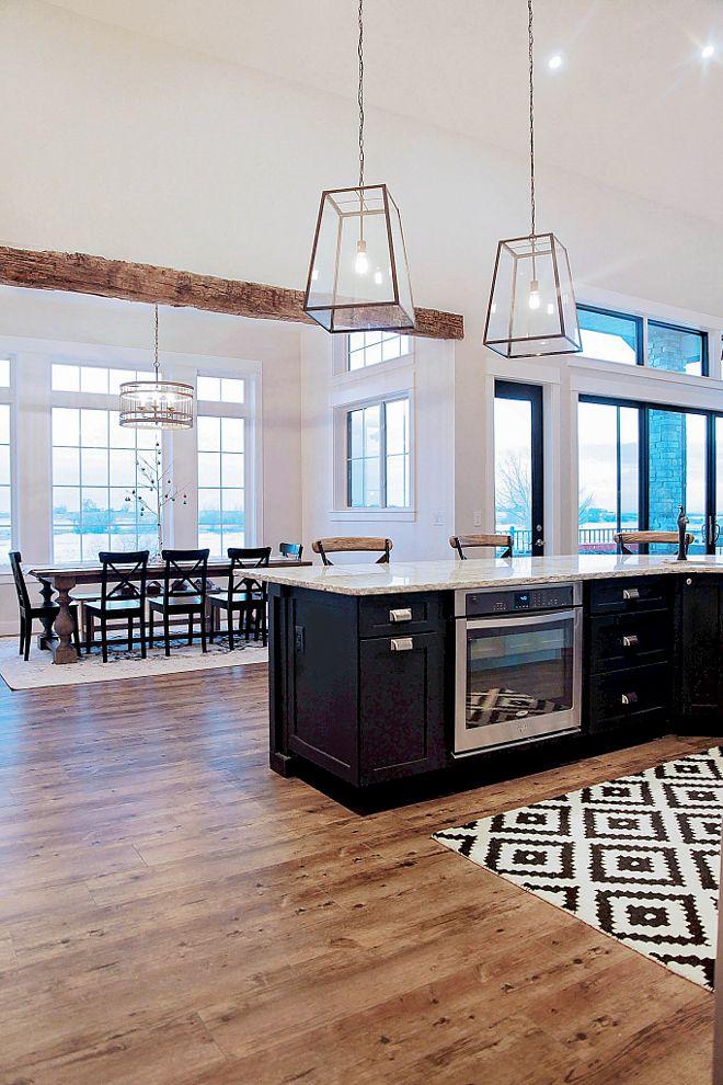 25 Best Ideas About Kitchen Flooring On Pinterest Kitchen Floors Kitchen Floor And Bathroom Flooring Options