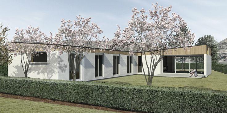 Stackbrae, Wanaka | Assembly Architects Limited