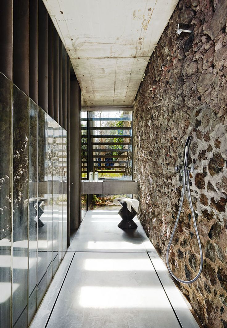 17 best images about by rcr arquitectes olot on - Arquitectes girona ...