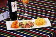Gdzie na obiad, kolację, wino, kawę lub lody w Santa Cruz de Tenerife