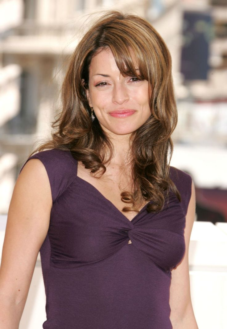 Emmanuelle Vaugier :: Celebrity Movie Archive